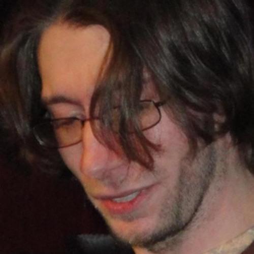 budd zunga's avatar