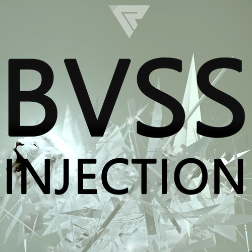 BVSS INJECTION's avatar