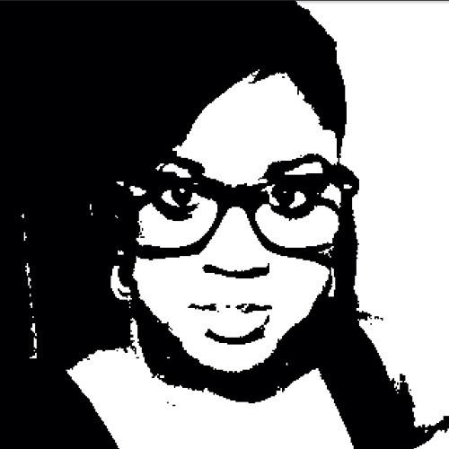 Kithy Kat's avatar