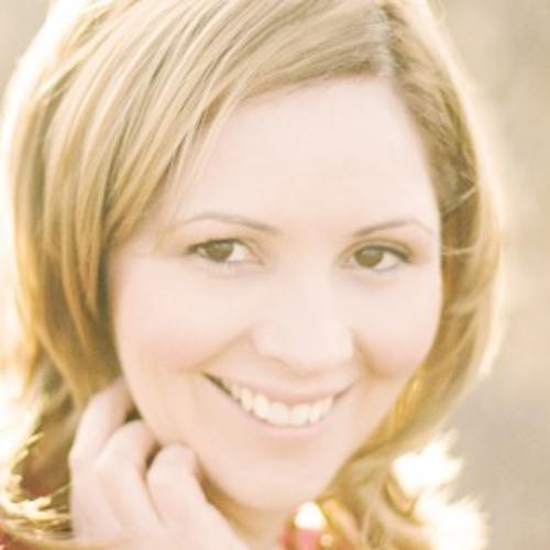 Valarie Mulberry's avatar