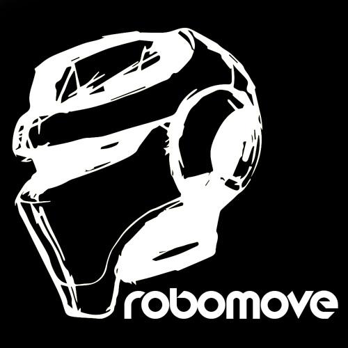 Deorro Vs Seb Ingrosso & Axwell Vs Avicii - Dechorro Vs Together Vs Alcoholic (Robomove Smash - Up)