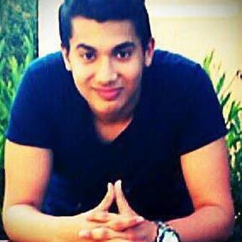 ahmed Younes's avatar