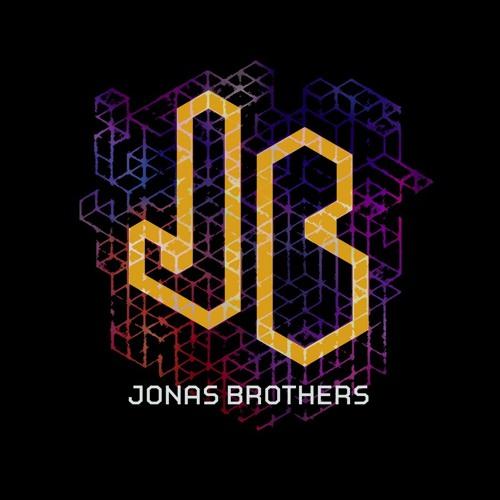 JBMusics's avatar