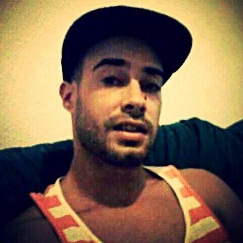 oliverr26's avatar