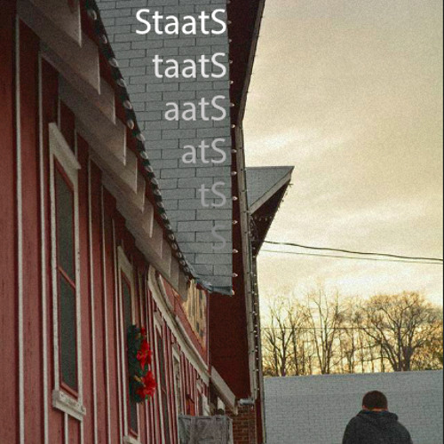 StaɐtS's avatar