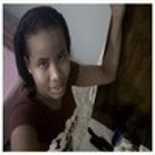 Sexi Kush.'s avatar