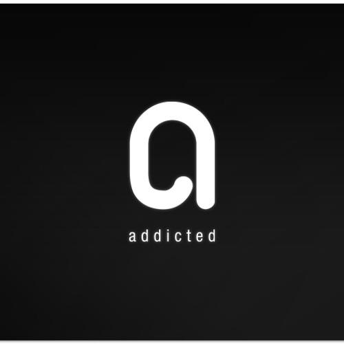 Addicted Management's avatar