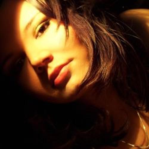 Camoufia's avatar