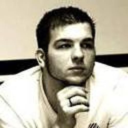 ostrocka's avatar