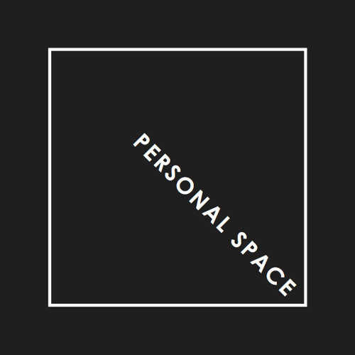 Personal Space's avatar