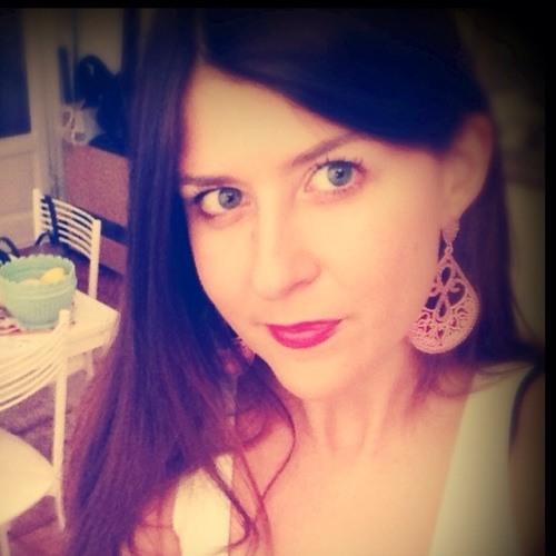 Giulia Tonelli 2's avatar