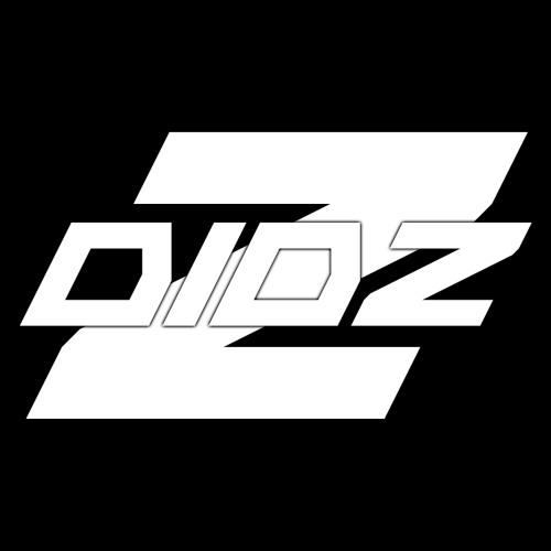 Didrik. F's avatar