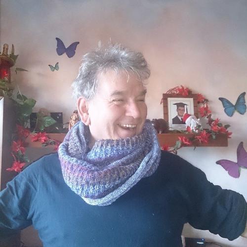 Juan Medina Segura's avatar