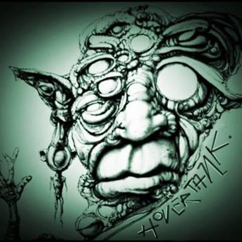 Hovertank Crew's avatar
