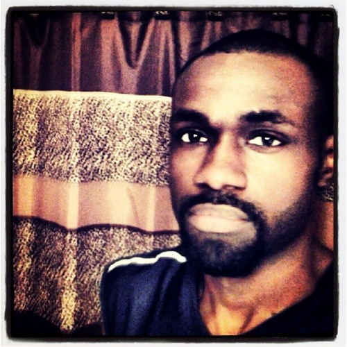 Dominic Mcgill's avatar