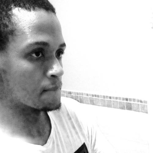 Cray Nik's avatar