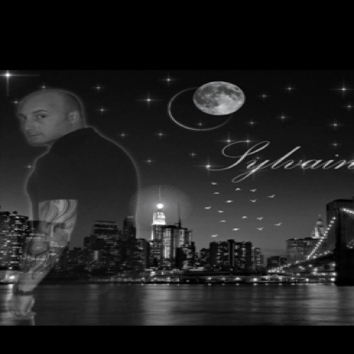 Syl deejay's avatar