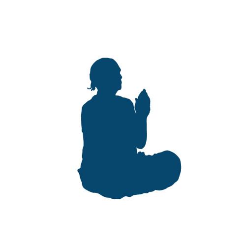 ShyamdasFoundation's avatar