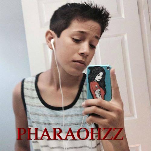 PHARAOHZZ's avatar