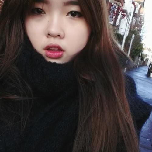 Christine UK's avatar