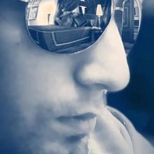 Shazii Shah's avatar