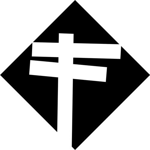 FIKSBEATS's avatar