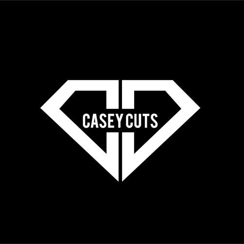 Casey Cuts's avatar
