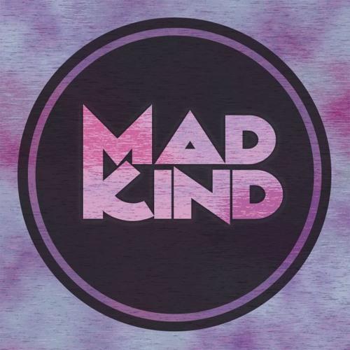 MadKind's avatar