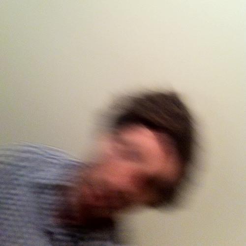 hunterweitz's avatar