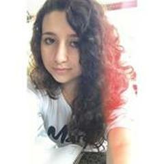 Luana Rossi 1