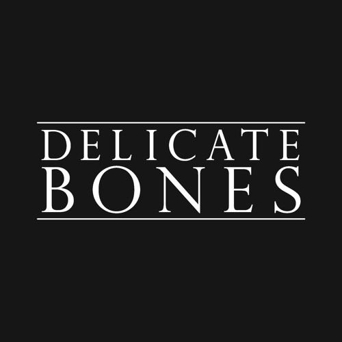 DelicateBones's avatar