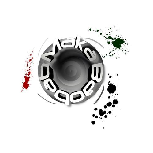 Maka Baobab - 2 -'s avatar