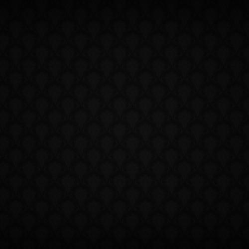 Kruzix's avatar
