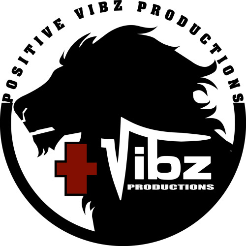 Positive Vibz Productions's avatar