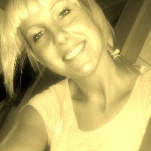 Magdalena Terlecka's avatar