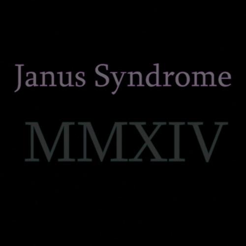 JanusSyndromeOFFICIAL's avatar