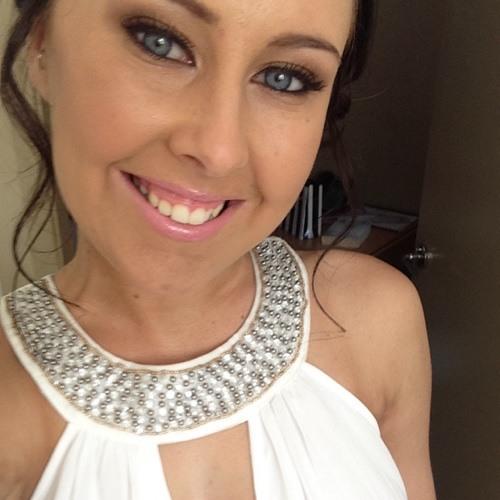 Maddie Cowen's avatar
