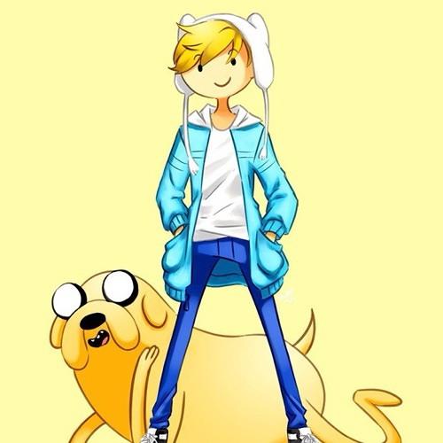 slenderman1805's avatar