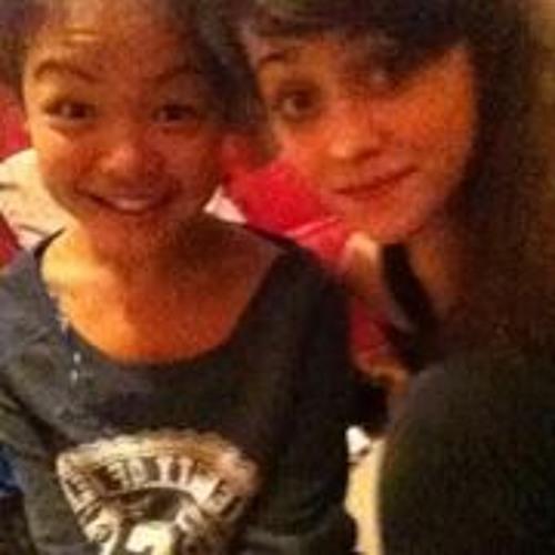 Jessica Lee 195's avatar