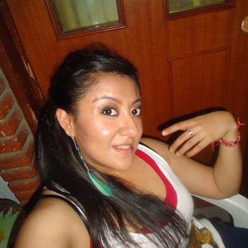 Fer Sanchez 7's avatar