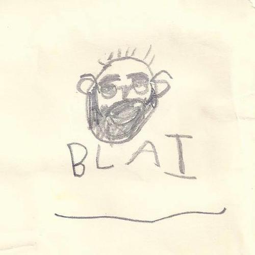 Blas Gil Valera's avatar