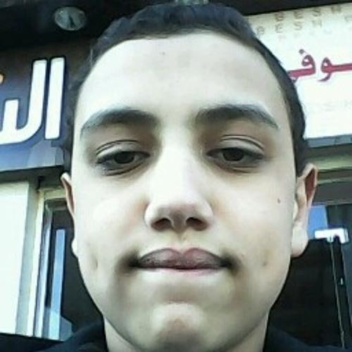 user824361175's avatar