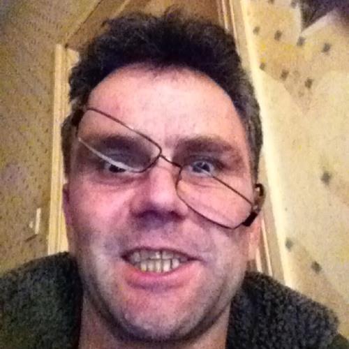 pedro69's avatar