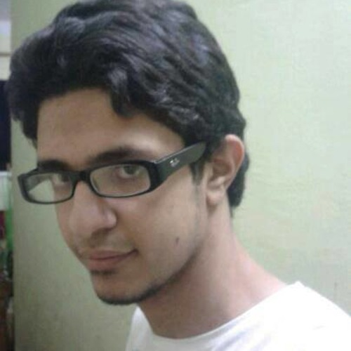 A7med Mostafa's avatar