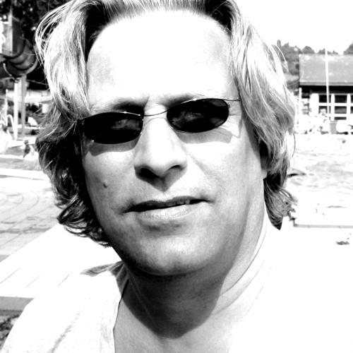Nes Boerenveen's avatar