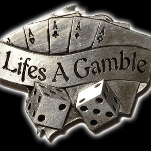 #Gamblemix Vol.1