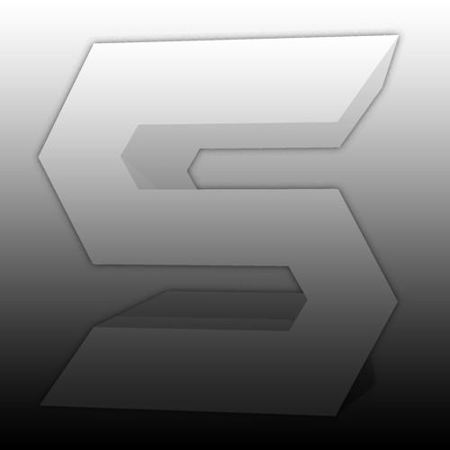 Official Star Rip's avatar