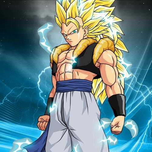 treman987's avatar