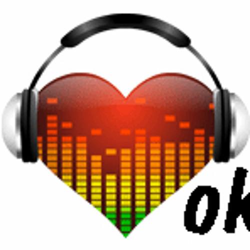 1 O.K.'s avatar