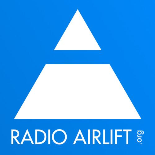 Radio.Airlift's avatar